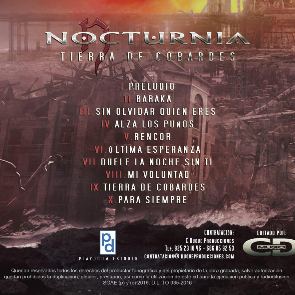 Inlay exterior Nocturnia – Tierra de cobardes [Jewel Box] FINAL IMPRENTA CMYK
