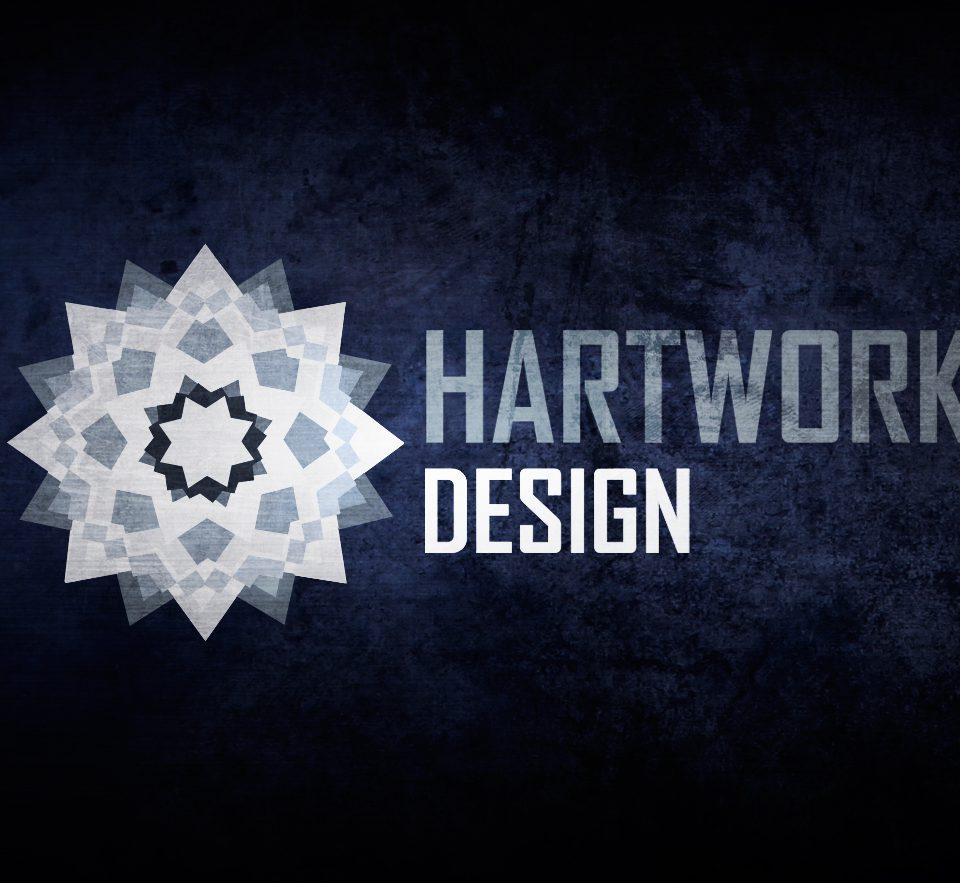 Logo-Hartwork-DESign