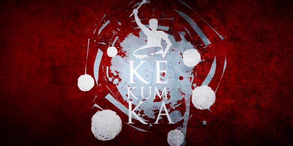 Logo-kekumka