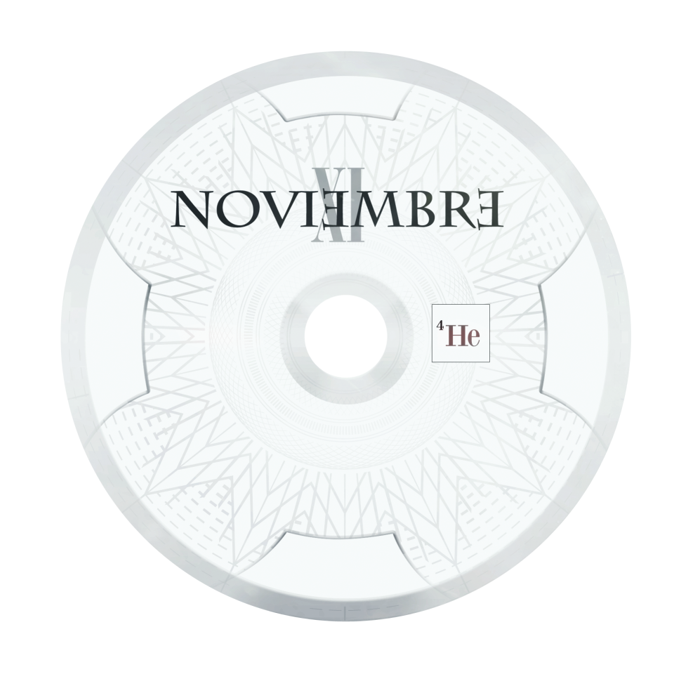 NOVIEMBRE-XI—HELIO-4—GALLETA[CMYK]