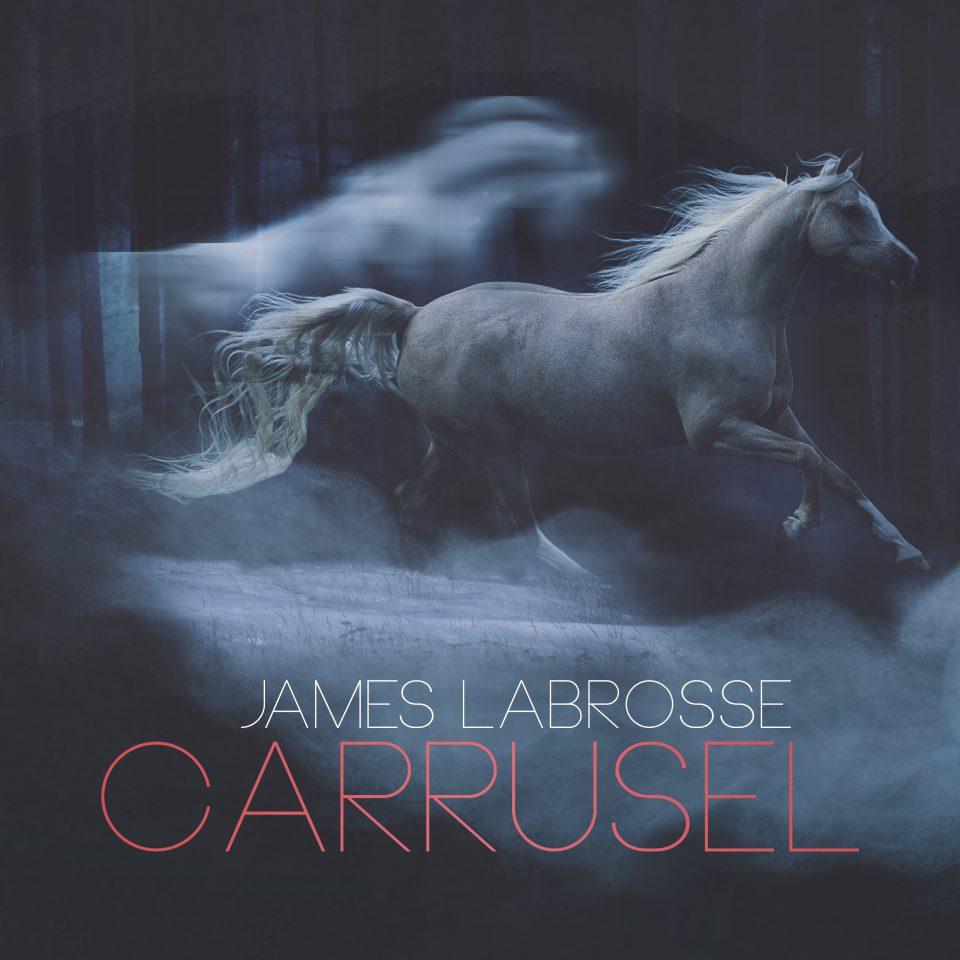 carrusel4
